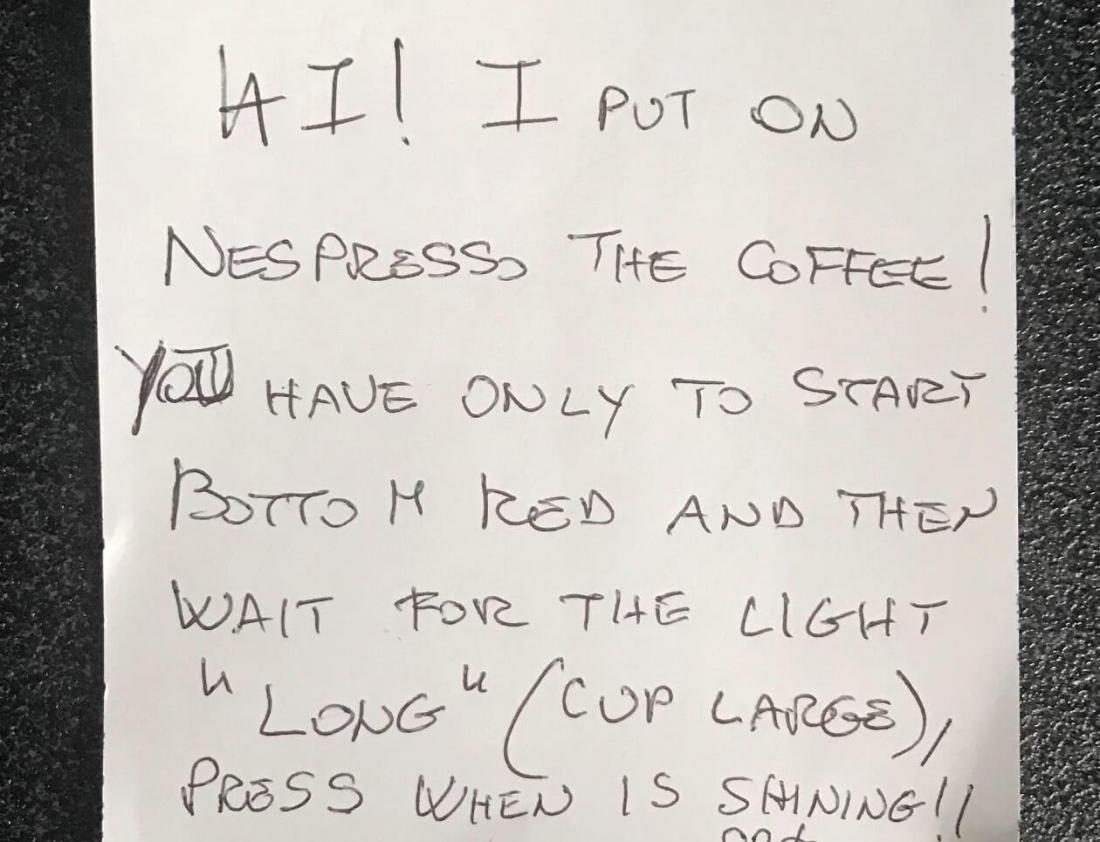 espresso-machine-instructions1.jpg